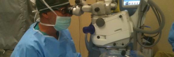 Studio Medico Oculistico Dott. Loris Belotti